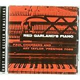 Red Garland's Piano (Rudy Van Gelder Remaster)