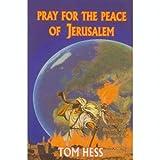 Priez pour la paix de Jérusalem : Jusqu'à ce que son salut brille comme une torche brûlante, Ésaïe 621