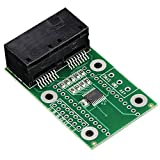 OctoWS2811 Adaptor pour Teensy 3.2