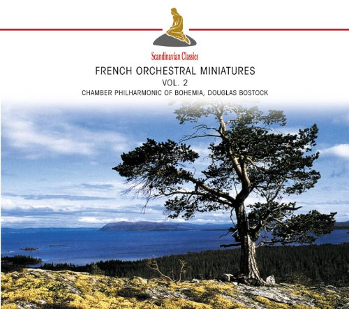 french-orchestral-miniatures-vol2