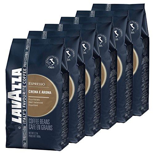 lavazza-kaffee-creme-e-aroma-blau-espresso-bohnenkaffee-rostkaffee-ganze-bohnen-6-x-1000g