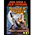 Sister Time (Legacy of the Aldenata Book 9)