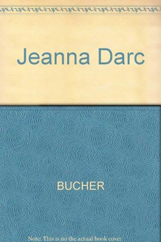 Jeanne d'arc au bûcher de Paul Claudel et Arthur Honnegger
