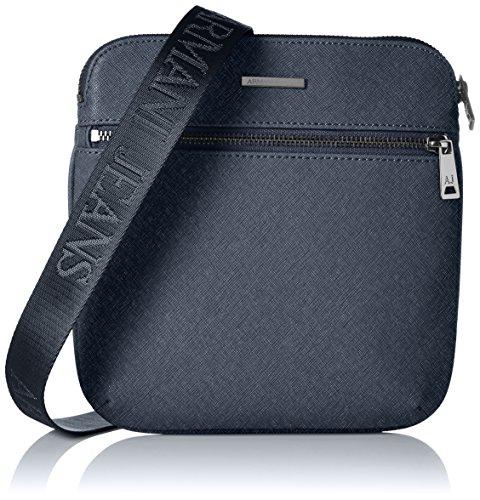 Armani Jeans 0622zt2, Sacs portés épaule