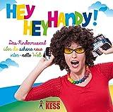 HEY HEY HANDY! Das beliebte Kinderprogramm ABENTEUER MIT KESS präsentiert ein Kindermusical über die schöne neue inter-nette Welt