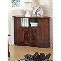 Amazon.it: mobile angolare - Soggiorno / Arredamento: Casa e cucina