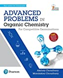 #10: Advanced Problems in Organic Chemistry