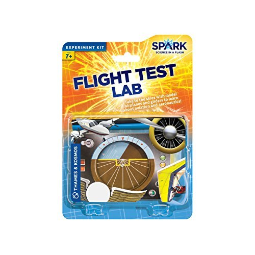flight-test-lab-experiment-kit-by-boeing