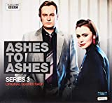 Ashes To Ashes - Series 3
