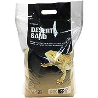 ProRep arena del desierto, 2,5kg