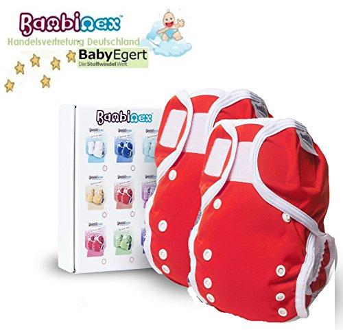 bambinex-2er-sparpack-one-size-uberhose-wrap-die-mitwachsende-uberhose-easy-on-easy-off-fur-stoffwin