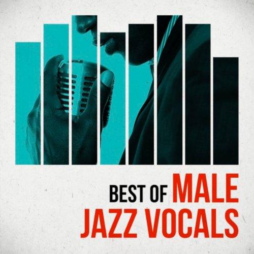 Best Of Male Jazz Vocals