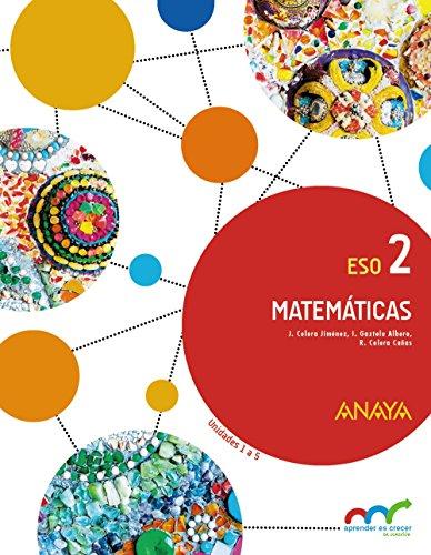 Matemticas-2-Aprender-es-crecer-en-conexin-9788469814260