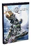 Vanquish Signature Series Guide - BradyGames - 19/10/2010