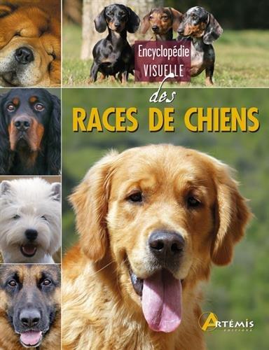 encyclopedie-visuelle-des-races-de-chien