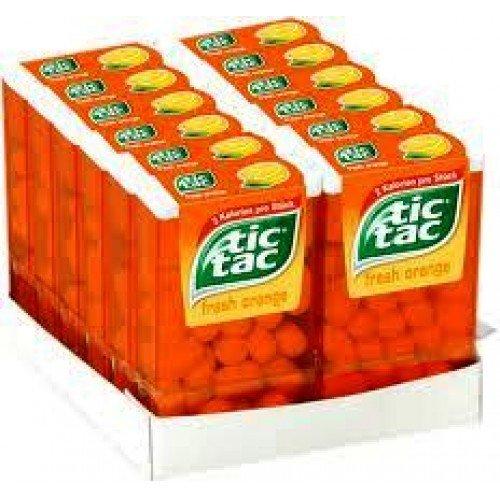 tic-tac-orange-24x16g