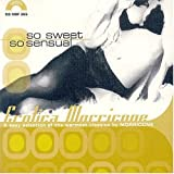 Erotica Morricone - O.S.T. by Morricone, Ennio (2004-04-26)