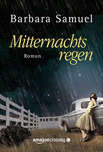 Buchseite und Rezensionen zu 'Mitternachtsregen' von Barbara Samuel