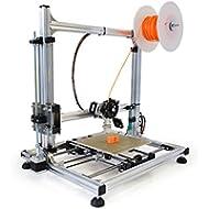 3DRAG/K - 3D-Drucker die meisten hackable !!