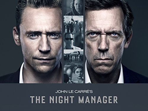 the-night-manager-trailer