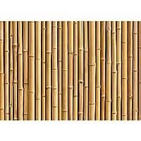 Suchergebnis Auf Amazon De Fur Bambus Tapete Kuche Haushalt Wohnen
