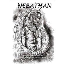 Nebathan