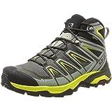 Salomon X Ultra 3 Mid GTX Hiking Shoes