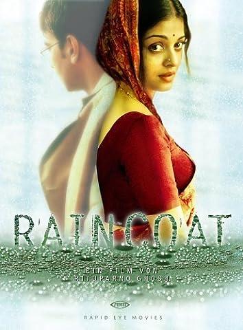 Raincoat (Aishwarya Rai Filme)