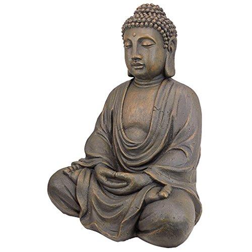 design-toscano-meditierender-buddha-des-grossen-tempels-mittel-sitzende-gartenfigur-2