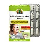 SUNLIFE Kohlenhydrat-Blocker Tabletten