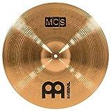 Meinl Cymbals MCS16MC MCS Serie 40