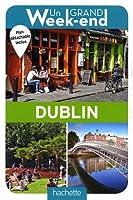 Tous les sites incontournables, les dernières tendances, nos adresses coups de coeur et nos expériences uniques pour vivre un très GRAND Week-End à Dublin. Partez à la découverte de Dublin : - Des expériences uniques : marcher sur un ponton jusqu'au ...