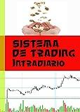 Sistema de Trading Media & Oscilador: Operando con media y oscilador (Sistemas de Trading nº 1)