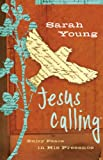 Jesus Calling: Enjoy Peace in His Presence (Jesus Calling)