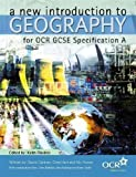 An Introduction to Geography for OCR Specification A