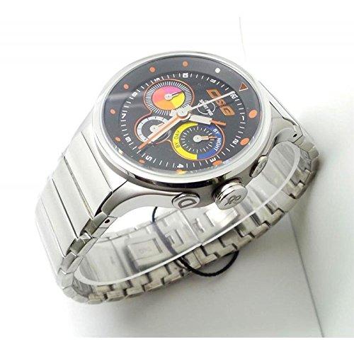 D G Dolce   Gabbana Dolce Gabbana DW0209 - Orologio da polso da uomo 56efe102204