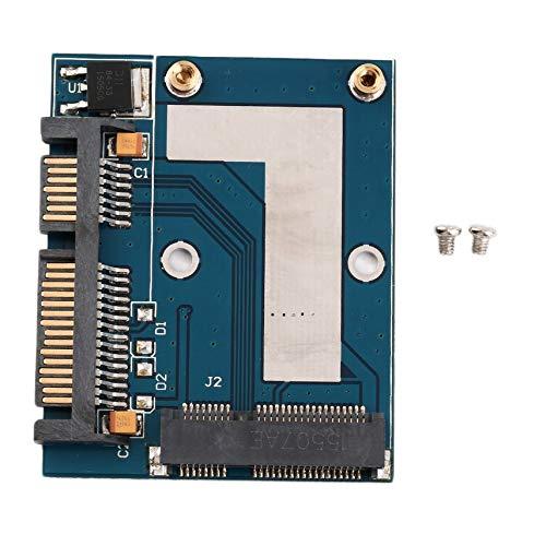 fghdf Mini-PCI-e MSATA Um 2.5