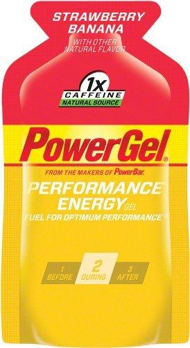 powerbar-powergel-stawberry-banana-24-packet