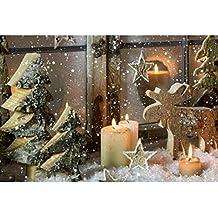 suchergebnis auf f r weihnachtsbilder mit led beleuchtung. Black Bedroom Furniture Sets. Home Design Ideas