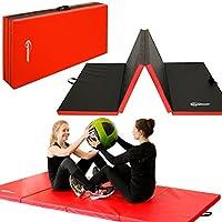 Amazon.es: Colchonetas - Pilates: Deportes y aire libre