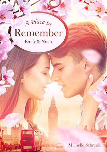 Emily & Noah (London Love Stories 5) ()