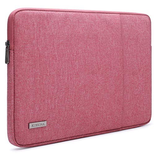 KIZUNA Laptop Hülle Tasche 11 Zoll Sleeve Case Notebook Bag für 12.3