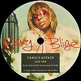 Family Affair (Album Version)