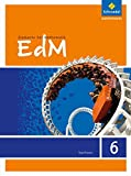 ISBN 350787492X