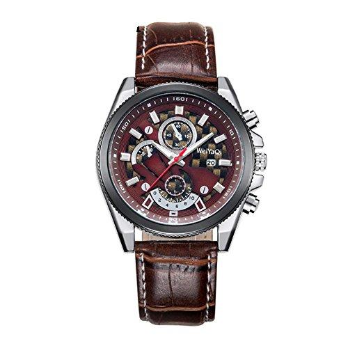 liyongdong-montre-miroir-en-verre-mineral-renforce-hommes-affaires-quartz-watch-a