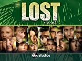 Lost - Staffel 3 [dt./OV]