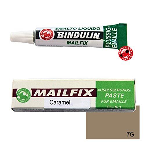 mailfix-von-bindulin-7g-farbe-caramel-ausbesserungspaste-flussiger-kunststoff-zum-ausbessern-von-ema