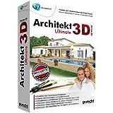 Architekt 3D X5 Ultimate