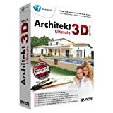 Avanquest Architekt 3D X5 Ultimate