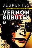 Vernon Subutex Tom 2 - Otwarte - 01/01/2016